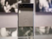 Sony Xperia XZ Premium và XZS ra mắt: smartphone đầu tiên quay slow-motion 960 fps
