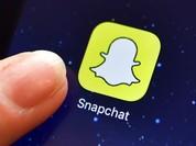 Snap IPO thành công và 5 câu hỏi về Snapchat