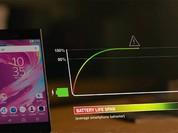 Công nghệ mới ngăn ngừa sự cố Note 7 tái diễn