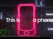 Lộ thêm video thực tế và thông số của Galaxy S8