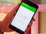 Android sắp vượt Windows, thành hệ điều hành được dùng nhiều nhất trên thế giới
