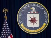 """Rò rỉ thông tin CIA """"chấm điểm"""" các phần mềm diệt virus"""