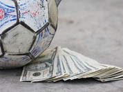 Sẽ đấu thầu kinh doanh đặt cược bóng đá