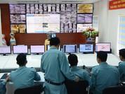 Cổng thông tin giao thông TP. HCM nhận 4.100 lượt truy vấn cùng lúc