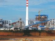 Bộ Công thương yêu cầu TKV báo cáo nghiệm thu dự án nhôm - bauxit