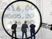 """13 cơ quan nhà nước """"quên"""" báo cáo kết quả giám sát tài chính"""