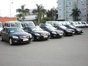 Thủ tướng yêu cầu Bộ Tài chính chống thất thu thuế nhập khẩu xe biếu tặng