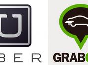 Khuyến khích các doanh nghiệp ứng dụng CNTT theo mô hình của Grab, Uber