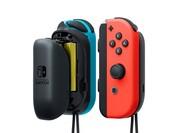 Nintendo tung ra grip pin Joy-Con AA dành cho tay cầm Switch