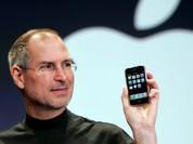 Những mánh quảng cáo khiến iPhone khác biệt