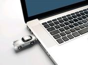 Cách ngăn Windows tự động treo thiết bị USB khi không sử dụng