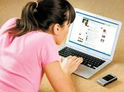 5 nguyên tắc vàng giúp laptop luôn vận hành trơn tru