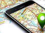 Hướng dẫn xem và chỉnh sửa dữ liệu EXIF trên Android