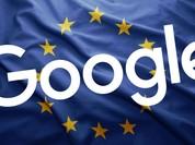 """Google vừa bị phạt tiền, vừa phải để đối thủ tìm kiếm tại Nga """"nhảy vào"""" Android"""