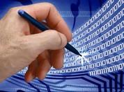 Xây dựng Nghị định mới về chữ ký số để đẩy mạnh ứng dụng CNTT