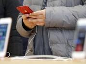 iPhone 2017 có thể sạc pin qua WiFi?