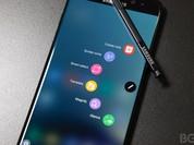 Video: Galaxy Note 8 sẽ sửa chữa mọi sai sót của Galaxy S8