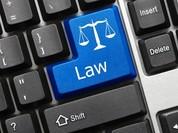 Bộ TT&TT công bố kế hoạch truyền thông Tổng kết 10 năm thi hành Luật CNTT