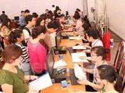 Sắp triển khai dịch vụ một cửa điện tử về thuế cho cá nhân, doanh nghiệp