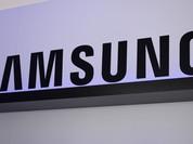 Samsung bổ nhiệm 54 CEO mới dù đang vướng bê bối đưa hối lộ