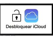 5 dịch vụ ưu việt hơn iCloud dành cho người dùng iPhone