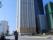 Mường Thanh xây 104 căn hộ trái phép