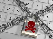 """Ransomware """"WanaCrypt0r 2.0"""" là gì và tại sao nó lại gây ra cuộc tấn công lớn đến thế?"""