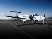Vietstar Airlines mua máy bay cũ của bầu Đức