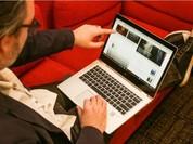 Hàng loạt laptop HP bị phát hiện dính Keylogger