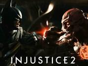 Nhiều game thủ Việt 'khóc hận' khi Injustice 2 không có bản PC