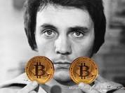 Đầu tư 1.000 USD vào Bitcoin năm 2010 sẽ có 35 triệu USD vào hôm nay