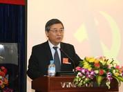Nguyên phó chủ tịch Hà Nội Phí Thái Bình: Tôi không vụ lợi