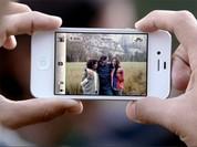 8 mẹo chụp ảnh chỉ người sành iPhone mới biết