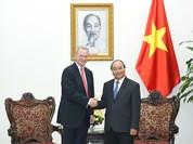 Việt Nam đứng thứ 2 thế giới về sử dụng kênh Youtube