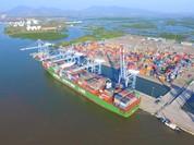 """Cảng Cái Mép - Thị Vải """"khát"""" phần mềm ứng dụng để trở thành Hệ sinh thái logistic"""