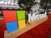 Microsoft đang bí mật phát triển một mẫu smartphone mới
