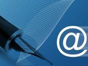 Chính phủ yêu cầu xem xét bất cập trong thu phí chữ ký số