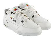 Giày Apple được bán đấu giá 15 ngàn USD trên eBay