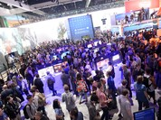 Triển lãm game lớn nhất thế giới E3 năm nay có gì hay?