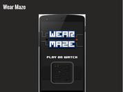 7 tựa game hấp dẫn cho thiết bị đeo Android