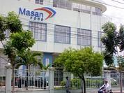 Ông Nguyễn Đăng Quang thôi chức Chủ tịch Masan Consumer