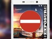 Dịch vụ TrackID bị Sony khai tử từ ngày 15/9