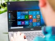 Vẫn chưa thể trải nghiệm Windows 10 Timeline trong năm nay