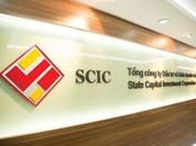 SCIC được phê duyệt phương án sắp xếp, phân loại doanh nghiệp đến năm 2020