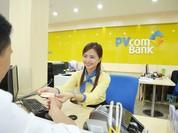 PVcomBank: Ngân hàng không khoảng cách