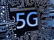 Sẽ thương mại 5G vào năm 2020