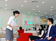VPBank nhận được khoản vay 57 triệu USD từ IFC