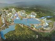 Quảng Ninh được toàn quyền lập quy hoạch KKT đặc biệt Vân Đồn