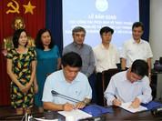 Bộ TT&TT lập Văn phòng đại diện tại TP.HCM