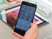 Android sẽ hiển thị dung lượng pin của tai nghe bluetooth